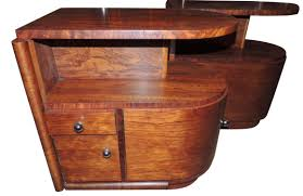 art moderne furniture. Art Moderne Furniture. Deco Desks And Cabinets For Sale: Office Furniture, Executive Furniture