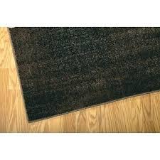 multicolor striped rug rug colorful striped area rugs