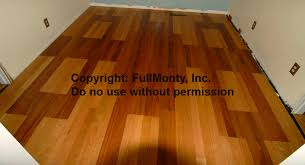 Hardwood Floor Patterns Gorgeous Hardwood Floor Pattern And End Joints Flooring Contractor Talk