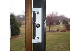 full size of door sliding glass door roller repair patio glass door replacement cost beautiful