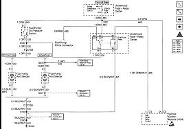 97 tahoe wire diagram wiring diagrams best 97 tahoe wire diagram wiring diagrams schematic 97 tahoe seats 97 tahoe wire diagram