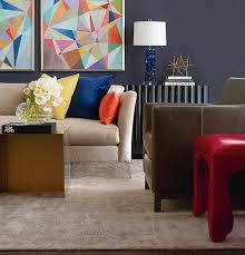 cr laine furniture. Delighful Laine I Am A Trade Professional To Cr Laine Furniture N