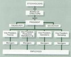 Neda Organizational Chart Profit Business Organizational Chart Www Bedowntowndaytona Com