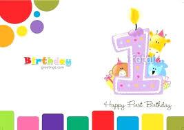 design templates for invitations birthday card design template free happy birthday greeting card