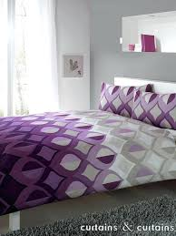 duvet covers uk majestic looking printed duvet covers amazing illusion damson purple cover bedding for south duvet covers uk