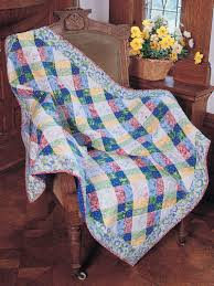 Traditional Quilt Patterns Awesome Free Traditional Quilt Patterns Love Of Patchwork Friendship Quilt