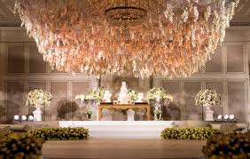 amazing pictures of most expensive chandelier in the world best
