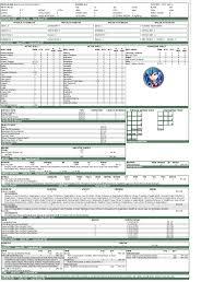 sr5 character sheet tg traditional games thread 39912451