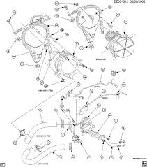 2001 saturn sc2 wiring diagram 2001 discover your wiring diagram saturn sw1 car engine diagram