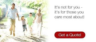 Online Quote For Life Insurance Enchanting Idea Term Life Insurance No Medical Exam Online Quote Or No Physical