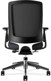 office chair back. Full Size Of Chair:best Office Chairs Best Mesh Chair Desk For Back U
