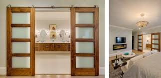 double glass barn doors. In Addition To Manufacturing Barn Doors, Sun Mountain Distributes Modern-style Door Hardware From Leading Suppliers. Double Glass Doors Y