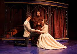 romeo and juliet act song analysis posts by mahruf online image wsd2013 com wp content uploads gravity forms 3 799e347713bcded6eb29273b86d688c6 2013 03 wedding scene jpg