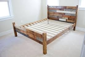 pallet bedroom furniture. Pallet Bedroom Furniture Image Of Cool For Sale