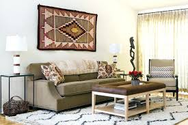 wall rug rug doubles as wall decoration rug wall hanging systems