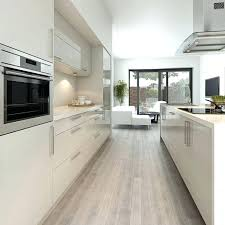 Industrial contemporary lighting Chandelier Contemporary Kitchen Lighting Ideas Wonderful Kitchen Flooring Modern Ideas Contemporary Kitchen Lighting Incredible On With Best Modern Ideas Industrial Tvsatelliteinfo Contemporary Kitchen Lighting Ideas Wonderful Kitchen Flooring