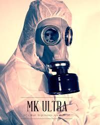 Resultado de imagen para imagenes mk ultra