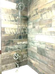 tile around tub shower combo small bathroom tub shower tile ideas ceramics ion gallery and installations bath subway tile shower tub combo tile