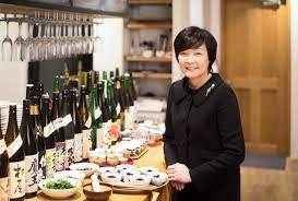 昭恵 夫人 居酒屋