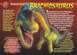 brachiosaurus size brachiosaurus wierd nwild creatures wiki fandom powered by wikia