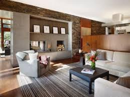 Living Room Carpet Designs Contemporary Cottage Furniture Great Carpet Designs For Living