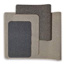 kleentred assorted carpet mats