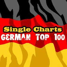 German Top 100 Single Charts 08 02 2019 Cd2 Mp3 Buy