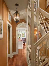 Paint Colors For Living Rooms With White Trim Paint Ideas For Home Stylish Home Interior Design