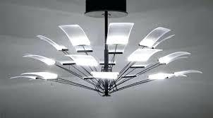 modern contemporary chandelier elegant modern contemporary high ceiling crystal chandelier pendant within chandeliers