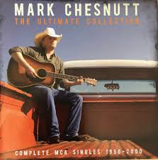 Watch the music video and discover trivia about this classic country song now. Mark Chesnutt The Ultimate Collection Complete Mca Singles 1990 2000 2011 Cd Discogs