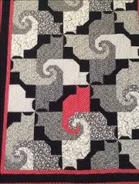 Free Quilt Patterns, Free Easy Quilt Patterns Perfect for ... & Kamran's cat quilt Adamdwight.com