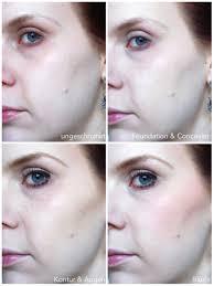 makeup atelier paris waterproof foundation uk pictures