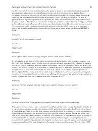 an i believe essay xbox one