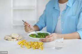 什麼是進食過量?肥胖的人更應該重視- 每日頭條
