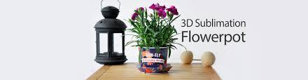 office flower pots. Home \u003e \u0026 Office Flower Pot Pots