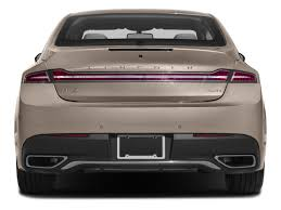 2018 lincoln sedan. wonderful 2018 new 2018 lincoln mkz hybrid premiere sedan in staten island 603738a  dana  ford and lincoln sedan