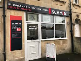 Interior Solutions Kitchens Schmidt Bath Showroom Kitchens Bathrooms And Bespoke Living
