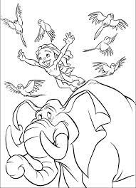Small Picture Coloring Pages For Printing FunyColoring