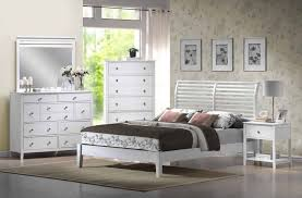 awesome bedroom furniture. great white bedroom project awesome buy furniture e