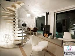 Small Picture 986 best Interior Design images on Pinterest Home Room and