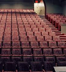 Westside Theatre Seating Chart You Will Have The Songs In Your Head Forever Review Of