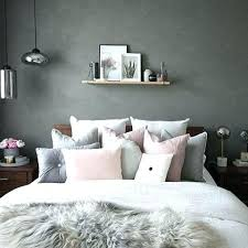 Grey Bedroom Ideas Best Ideas About Grey Bedroom Decor On Grey Magnificent Grey Bedroom Designs Decor