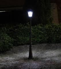 full size of post lights outdoor contemporary lighting modern lamp post lights light fixtures designs