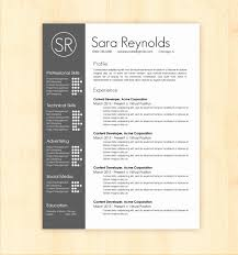 Sample Resume In Canada Format 4k Pictures 4k Pictures Full Hq