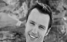 the book thief means everything to me says markus zusak to the book thief means everything to me says markus zusak to radhika santhanam the hindu