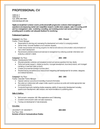 Open Office Resume Templates Free Download Open Office Cv Resume Template Free Download Job And Account 99