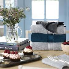 cotton hand towels for bathroom. shop christy supreme hygro cotton exceptionally absorbent silver grey face cloth, guest towel, hand bath towel and sheets at dove mill. towels for bathroom i