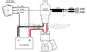 4 wire relay wiring diagram wiring diagram basic 4 wire relay schematic wiring diagram basic4 wire relay diagram wiring diagram centre