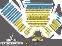 Axis Theater Seating Chart Facebook Lay Chart