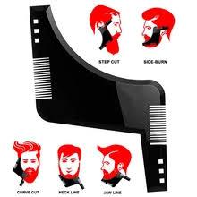 <b>beard</b> comb — купите <b>beard</b> comb с бесплатной доставкой на ...